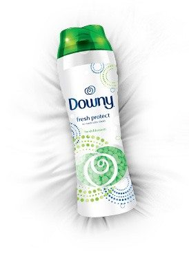 Downy Fresh Protect Fresh Blossom